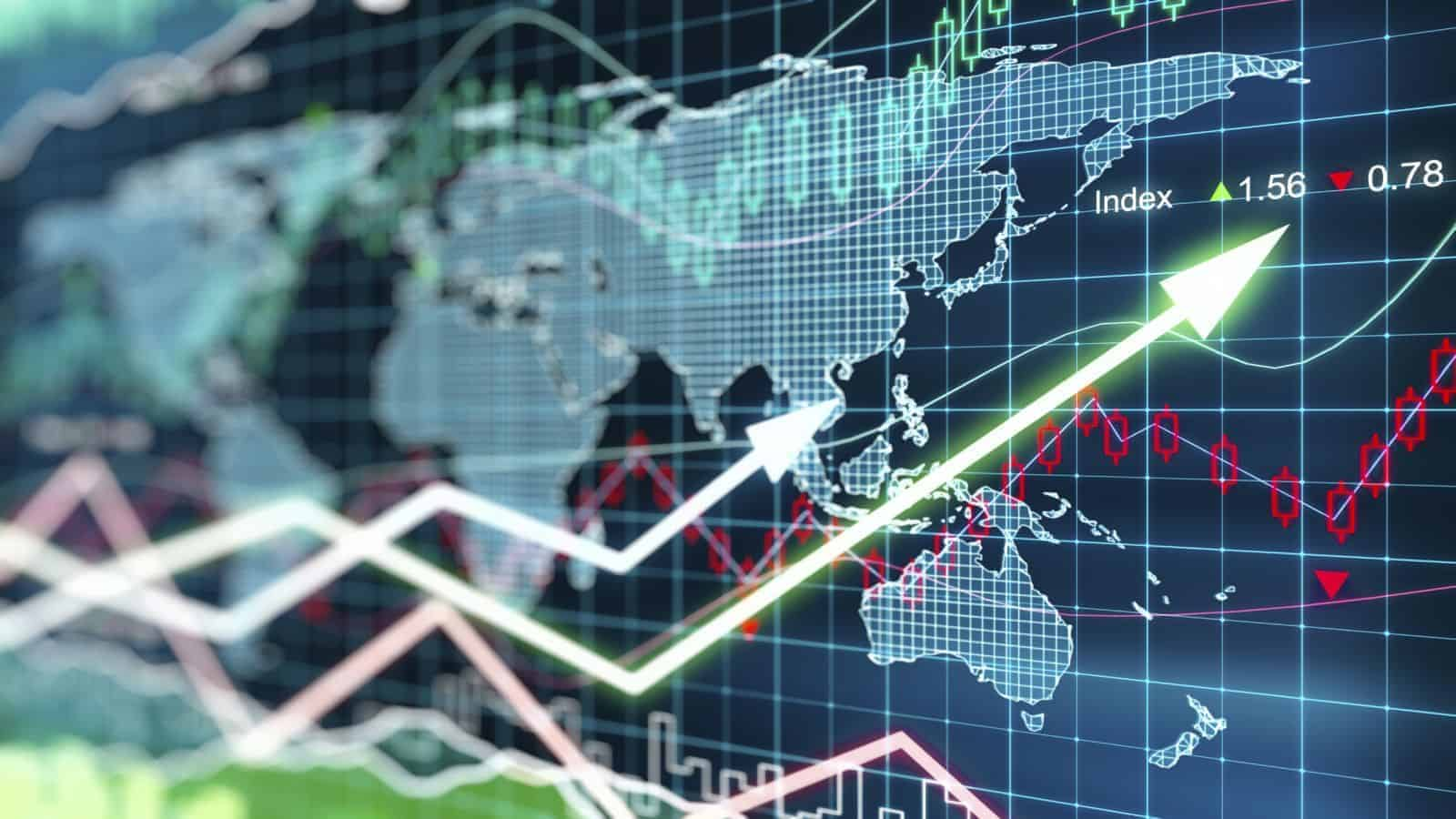 ASX 200 lunch time report: Bega, Costa, & NAB shares higher | Motley