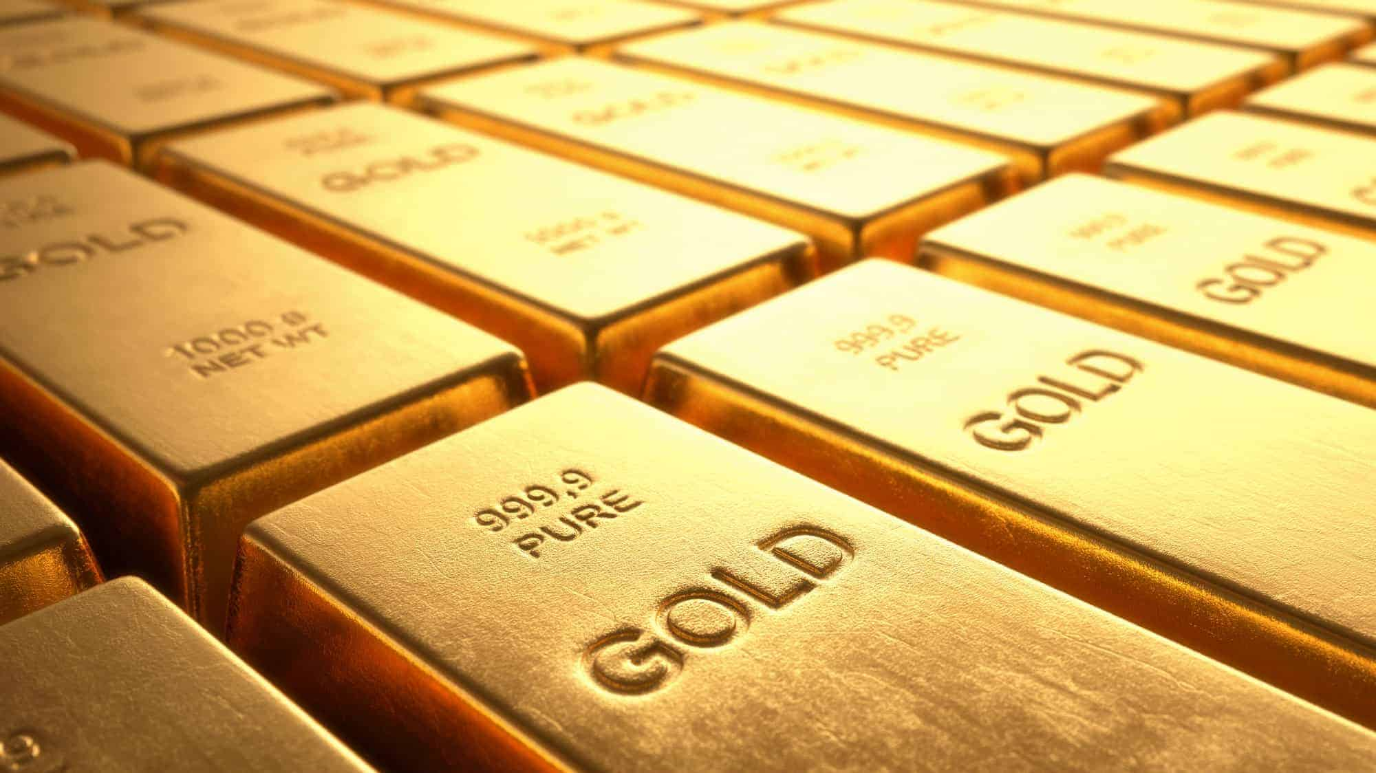 Which ASX gold ETF is the best pick? | Motley Fool Australia