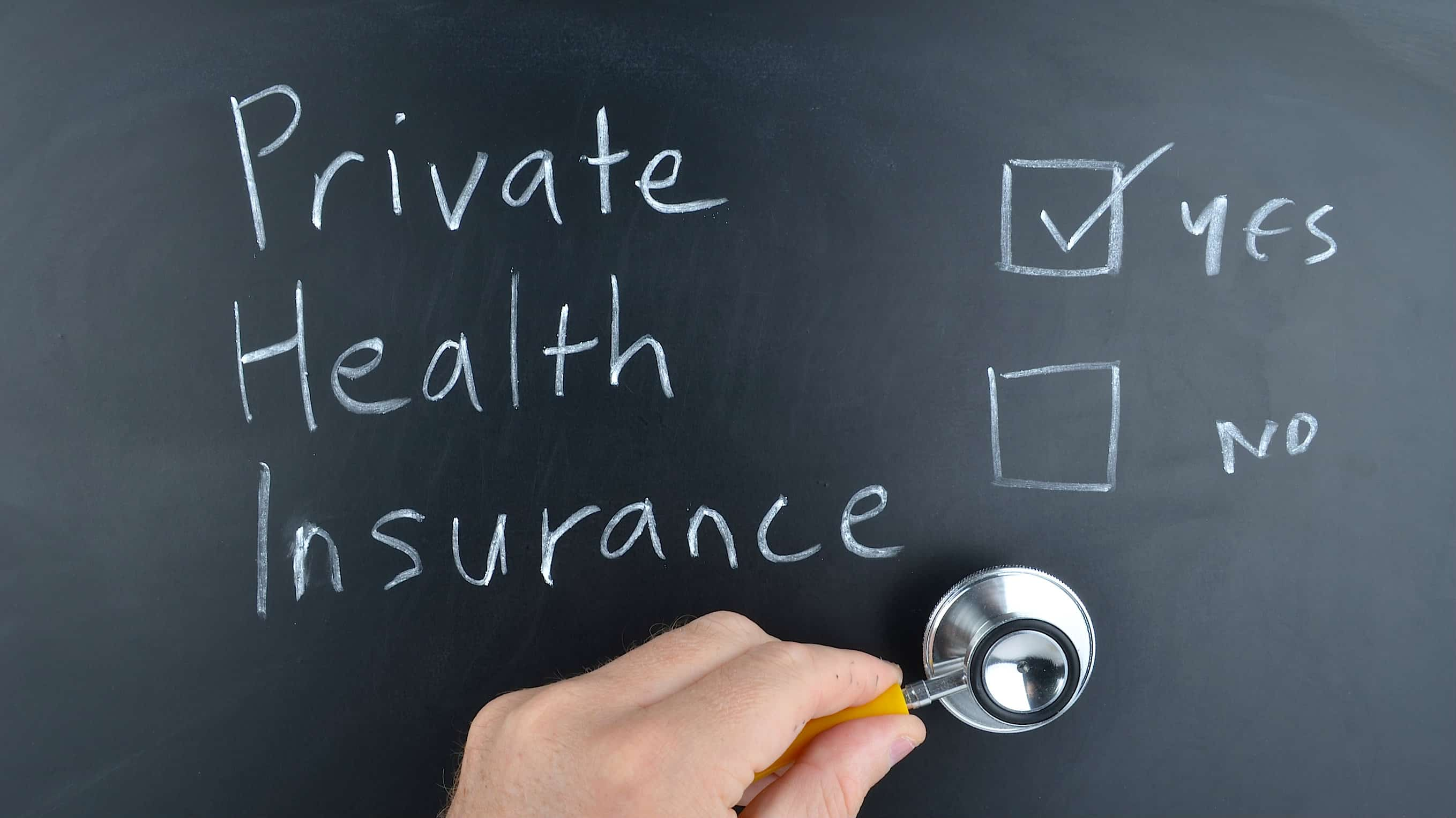 Private Health Insurance >> Are Private Health Insurance Shares A Buy Motley Fool Australia