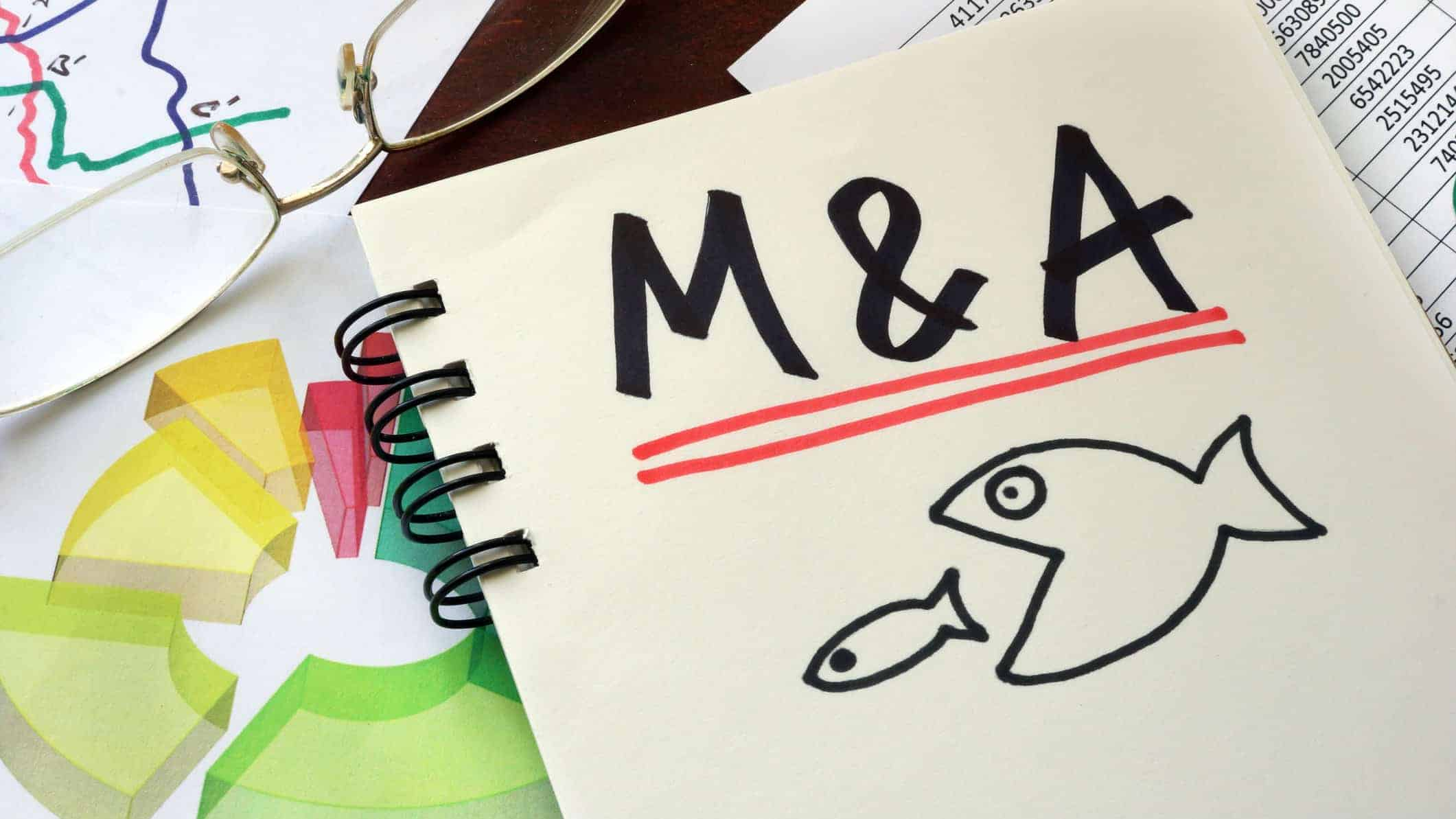 takeover M&A WPP share price