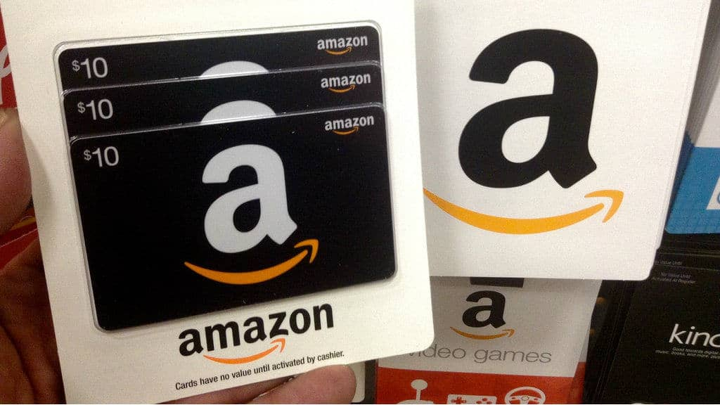 How To Profit From Amazons Unstoppable Rise To Us1000 Per Share
