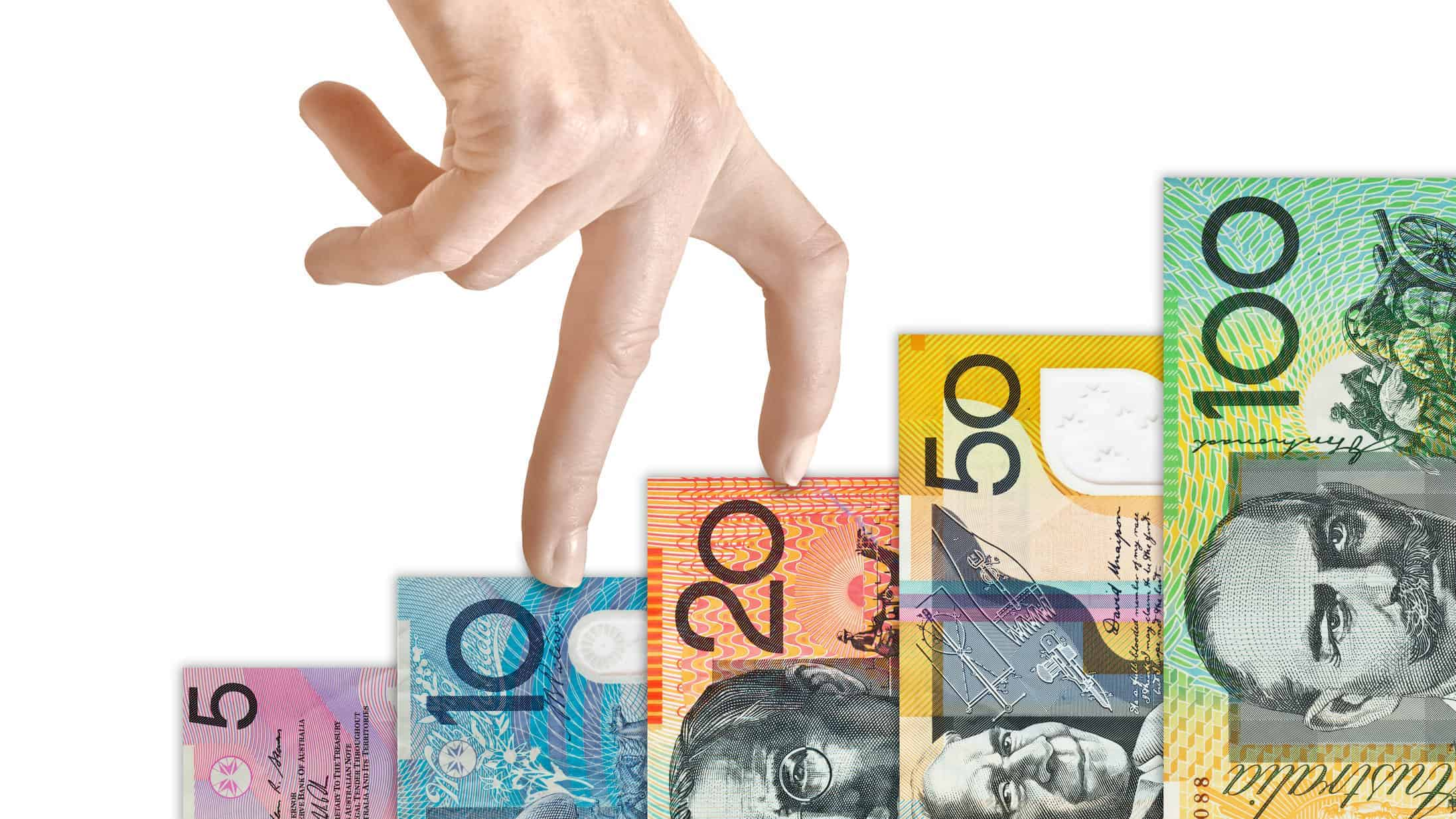 3 top ASX dividend shares for income | Motley Fool Australia