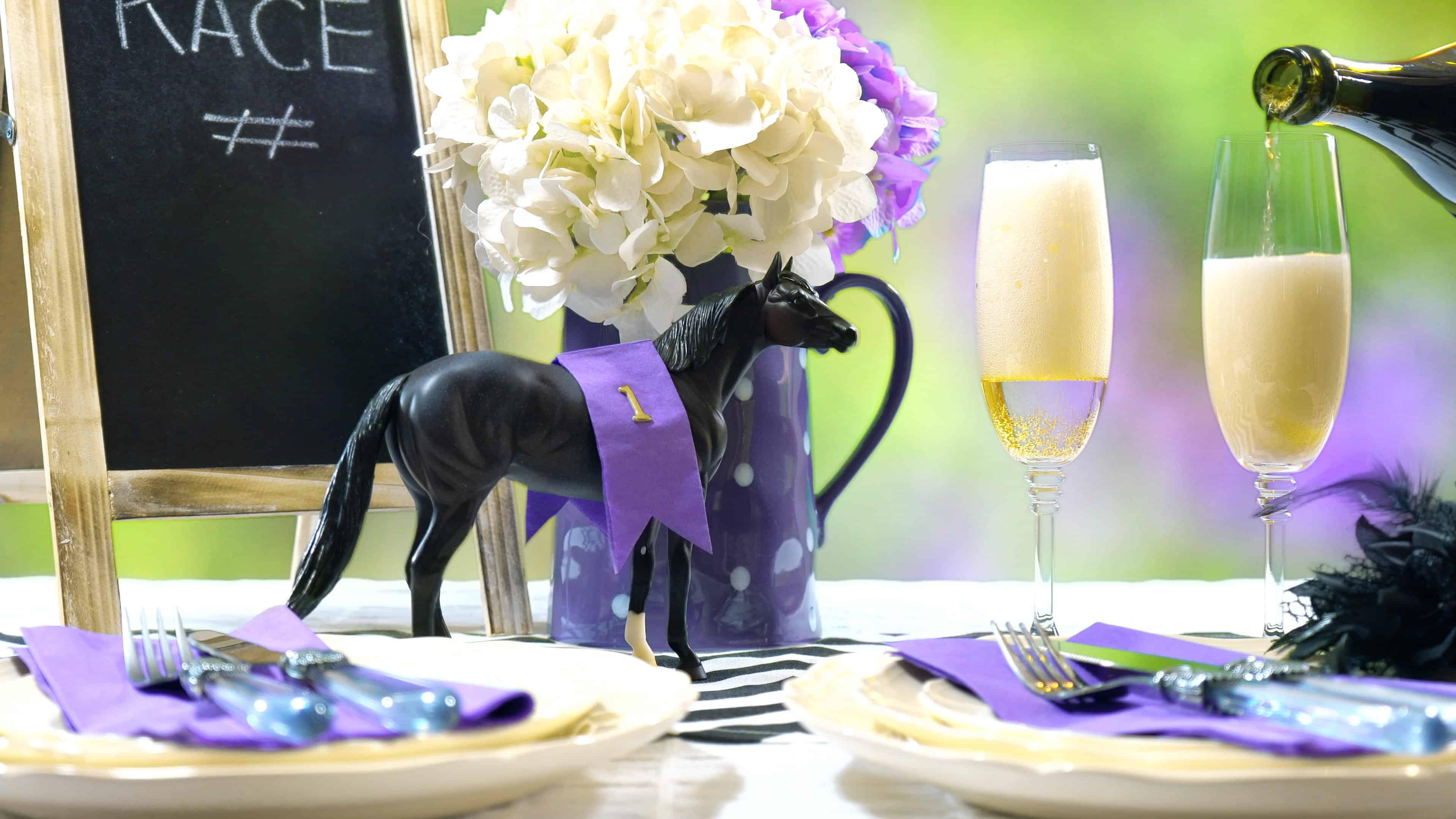 melbourne cup, horse racing, bet