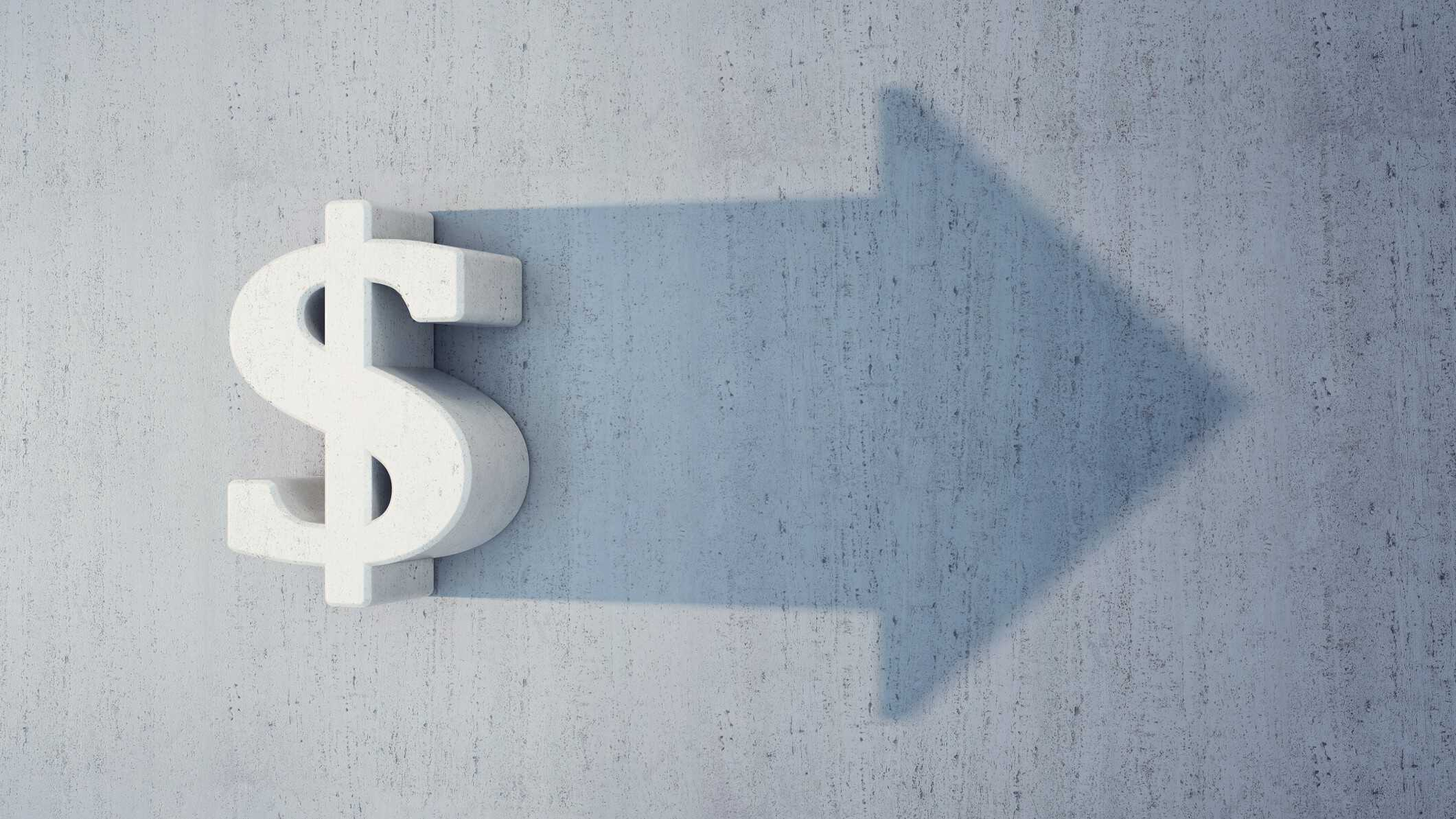 Where to invest $10,000 in ASX 200 shares in September