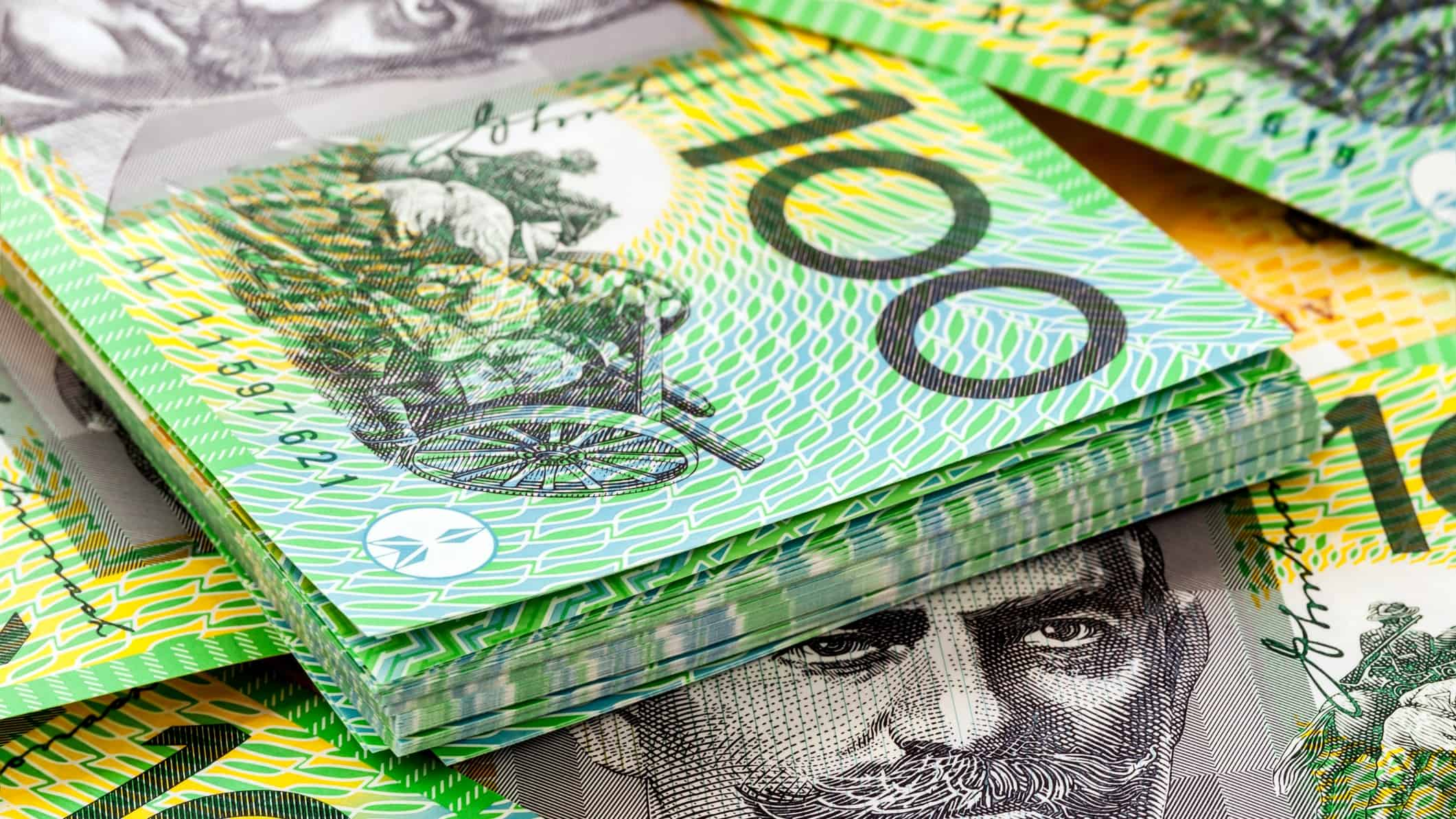 3 ASX blue chip shares I'd buy with $3,000 right now - RapidAPI