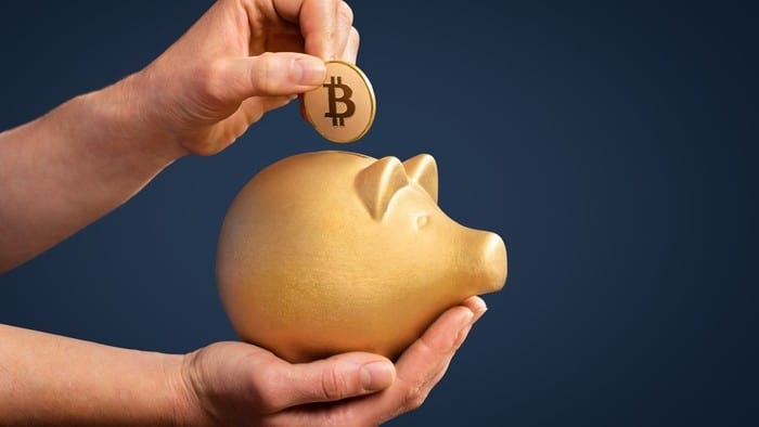 Is cryptocurrency investing or gambling? 3 things you need to know